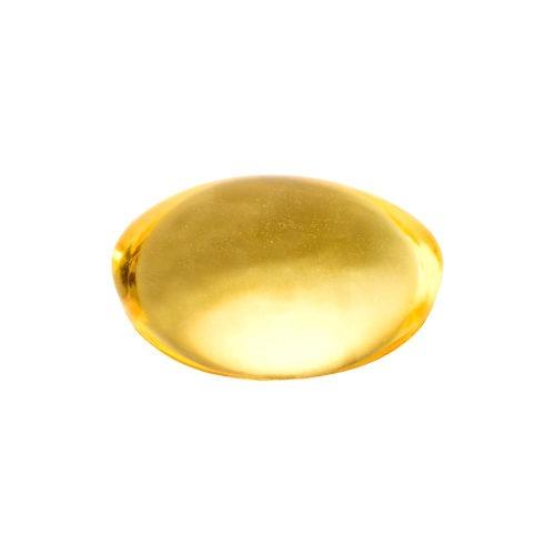 Omega 3 kapsel